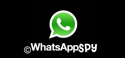 codigo whatsapp spy tk iphone