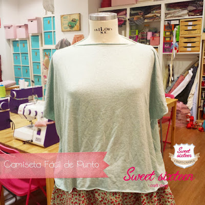 http://sweetsixteencraftstore.blogspot.com.es/2015/05/tutorial-diy-camiseta-facil-de-punto.html