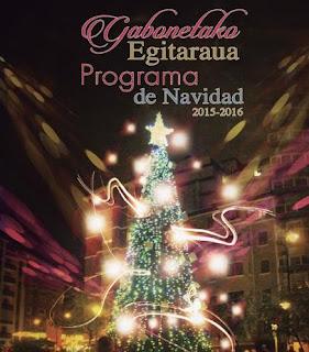 http://portugalete.org/portal_localweb/RecursosWeb/DOCUMENTOS/1/0_4030_1.pdf