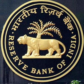 RBI Assistant Officer Recruitment Exam