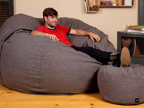 LoveSac Coupons | Best Deals on Sacs and Sactionals Furniture