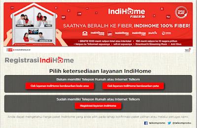 Cara Berlangganan Paket Murah Indihome Speedy, Telpon Rumah dan UseeTV, Tarif Harga & Cara Berlangganan Indihome (UseeTV, Speedy, Telpon Rumah, paket inernet murah telkomsel, Paket IndiHome internet dari 10Mbps sampai 100Mbps, Tarif dan Cara Daftar Indihome, Paket internet Indihome 2015 fiber optik, Paket IndiHome 2015 berubah untuk wilayah Jakarta, Paket IndiHome internet dari 1Mbps sampai 5Mbps, instalasi Indi Home, Cara Berlangganan Indihome Triple Play, High speed internet, Keuntungan jaringan Indi Home dengan Fiber.