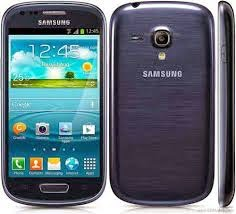 Cara Root Samsung Galaxy S3 Mini
