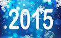 Feliz Año Nuevo 2015 - Imágenes para celebrar y compartir