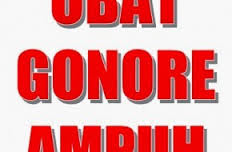 Cara Pengobatan Gonorrhea Pada Wanita