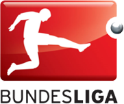 fussball livestream.net