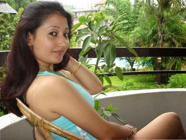 nepali bhabhi nude image