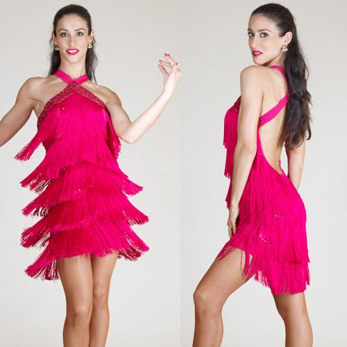 Ballroom Lighting Pic: Ballroom Dancing Dresses