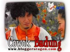 Cowok Badung FTV