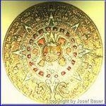 mayan-calendar-mystery
