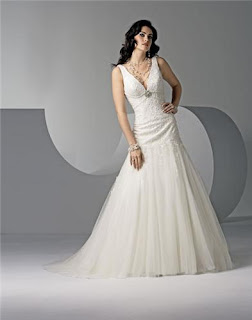 Sottero & Midgley - 3156