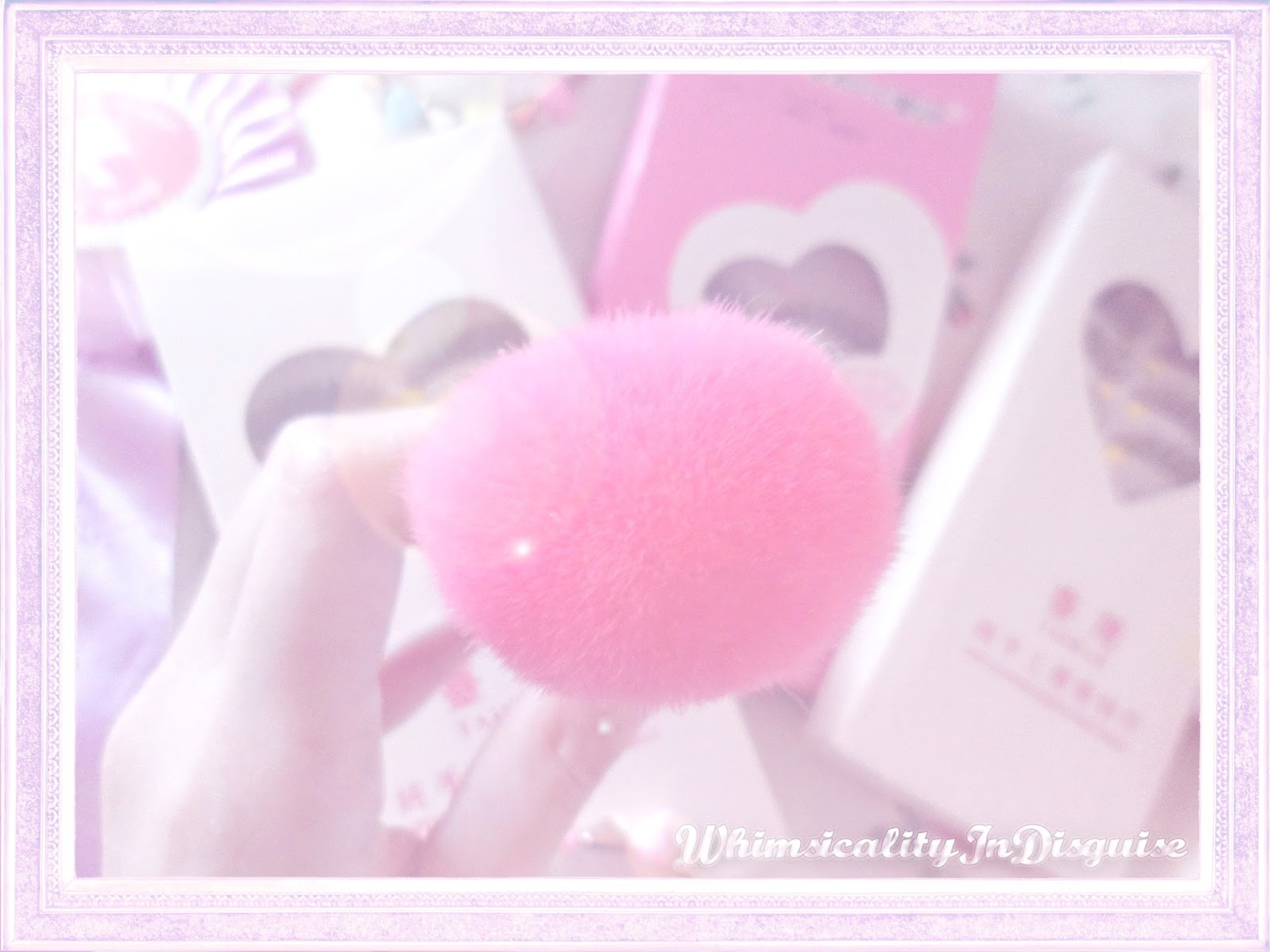 born pretty store blusher blush review discount code