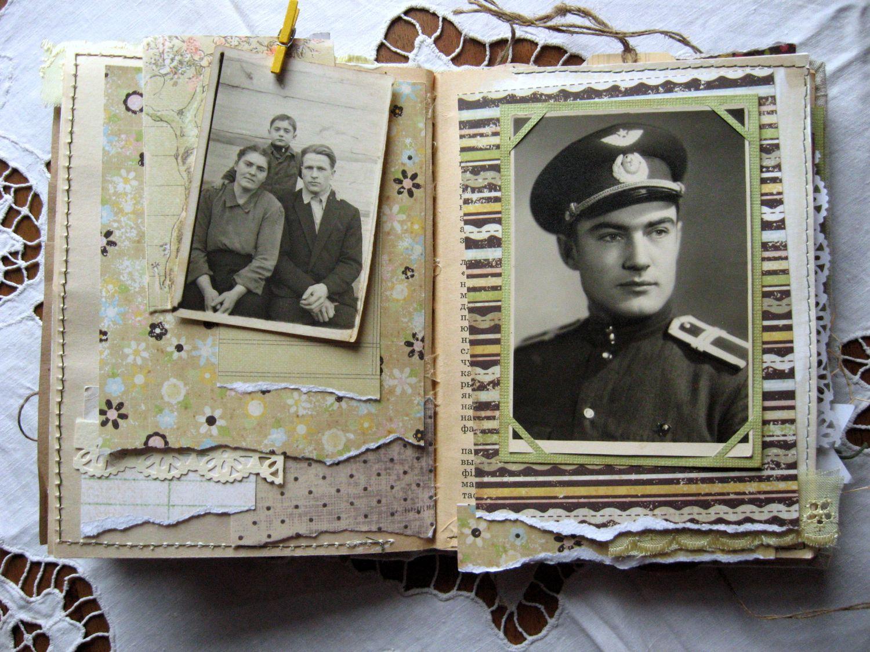 купить старые фотографии в спб