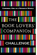 The Book Lovers' Companion Perpetual Challenge