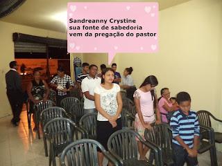 http://uma-palavradefe.blogspot.com.br/