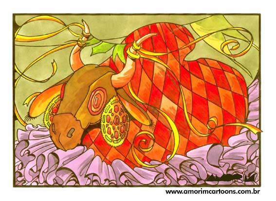 http://2.bp.blogspot.com/-hGRmpTtK_-o/Tfc3k5ztplI/AAAAAAAArXQ/usGTQreUIOQ/s1600/ilustracoes.jpg