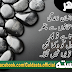 Khoobsurat Design Aqwal E Zareen in Urdu (Part-7)