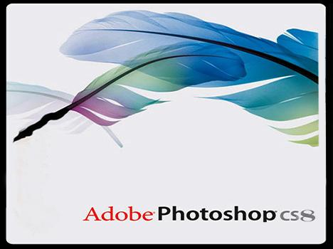 adobe photoshop cs 8.0 authorization code free