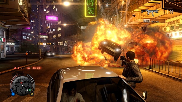 crack sleeping dogs pc specs
