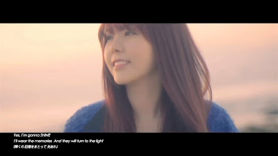 Afterschool Shine Raina