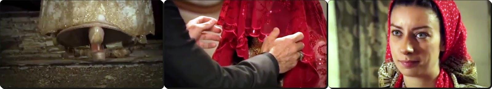 Legea Pamantului episodul 5 (11, 12, 13 de la Euforia TV)