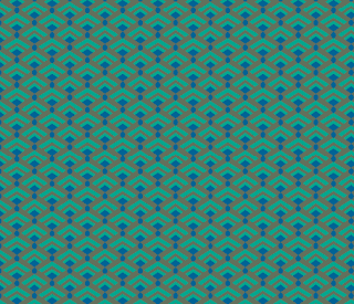 http://www.spoonflower.com/fabric/2484043