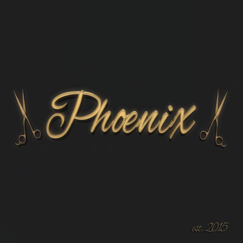 Sponsor: Phoenix Hair
