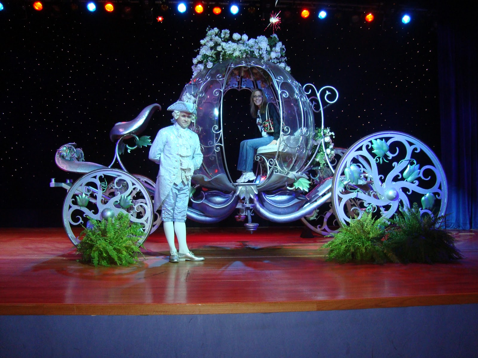 cinderella carriage wwwimgkidcom the image kid has it