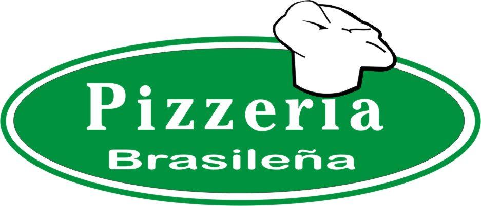 EXITO ABSOLUTO Y AGRADECIMIENTO A PIZZERIA BRASILEÑA,COLABORADOR DEL ...