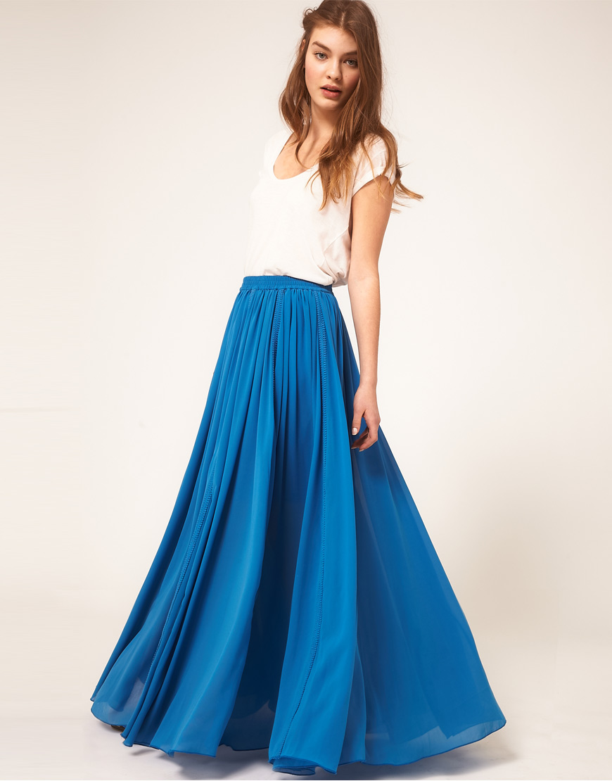 maxi skirt - up to 70% off. Well, darn. This item just sold out. Select notify me & we'll tell you when it's back in stock.