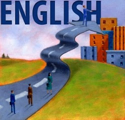 Importância de saber falar inglês