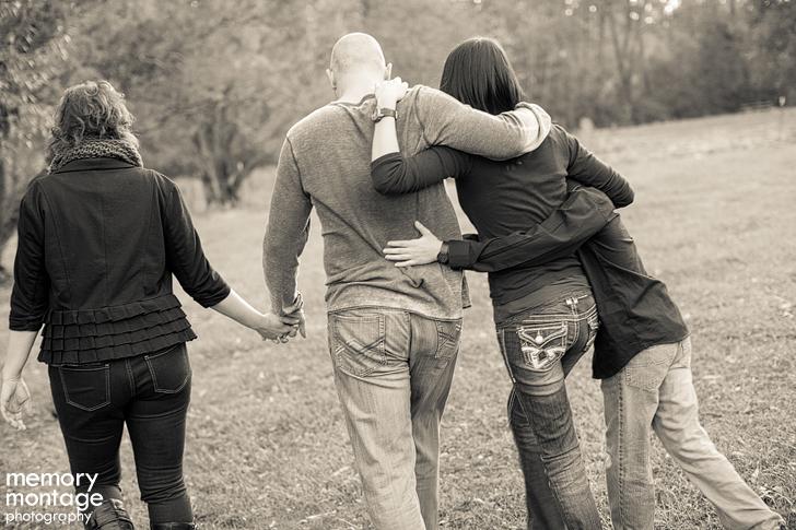 family photography ahtanum mission yakima WA