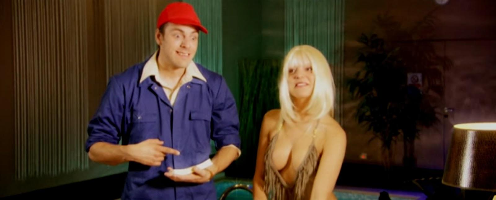 den beste sex smøremiddel bongacams leve