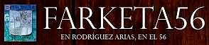 Restaurante-Farketa56-Bilbao-Logo