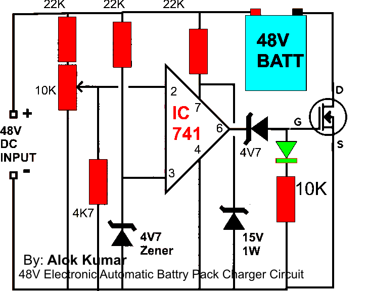 Cool Electronic Circuits Transformerless Power Supply Led Drivers Wiring 101 Cularstreekradiomeanderfmnl