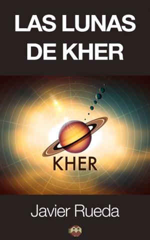 Las lunas de Kher