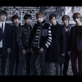 [111216] U-Kiss consiguió el premio al mejor grupo masculino en el Korean Cultural Entertainment Award 4c39e681bb95da14112107de1d3fbc62