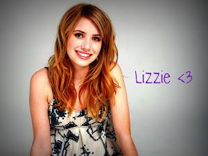 Lizzie (Tulsi)