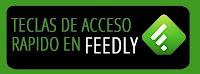 Teclas_Acceso_Rapido_Feedly