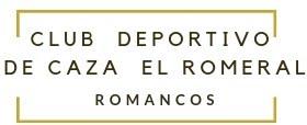 CLUB DEPORTIVO DE CAZA EL ROMERAL