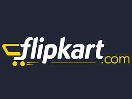 Flipkart : Special benefits for BuyToEarn users | Free shipping on all orders | Free in a day delivery