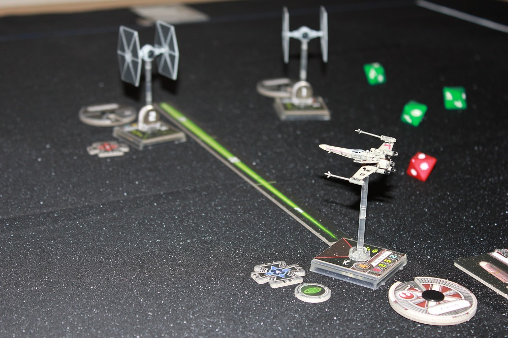 X-Wing+play+mat+(3).JPG