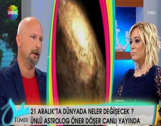 öner-döşer-saba-tümer-bugün-izle-show-tv-21-aralık-maya-takvimi
