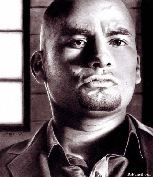 09-Daniel-Moncada-Leonard-Salamanca-Breaking-Bad-Rick-Kills-Pencils-DrPencil-Hyper-Realistic-Rick-Fortson-www-designstack-co