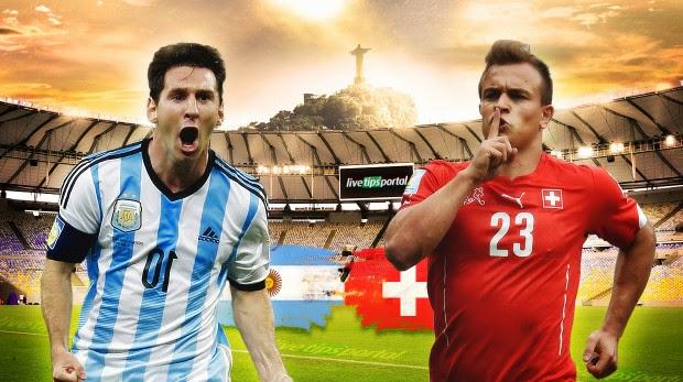 pronostico-argentina-svizzera-mondiali-2014
