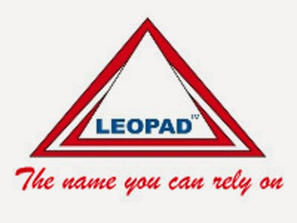 Job Vacancy At LEOPAD GROUPS