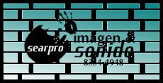 Sequeira & Arbaiza Producciones