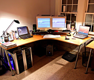work at home 67 business creatives