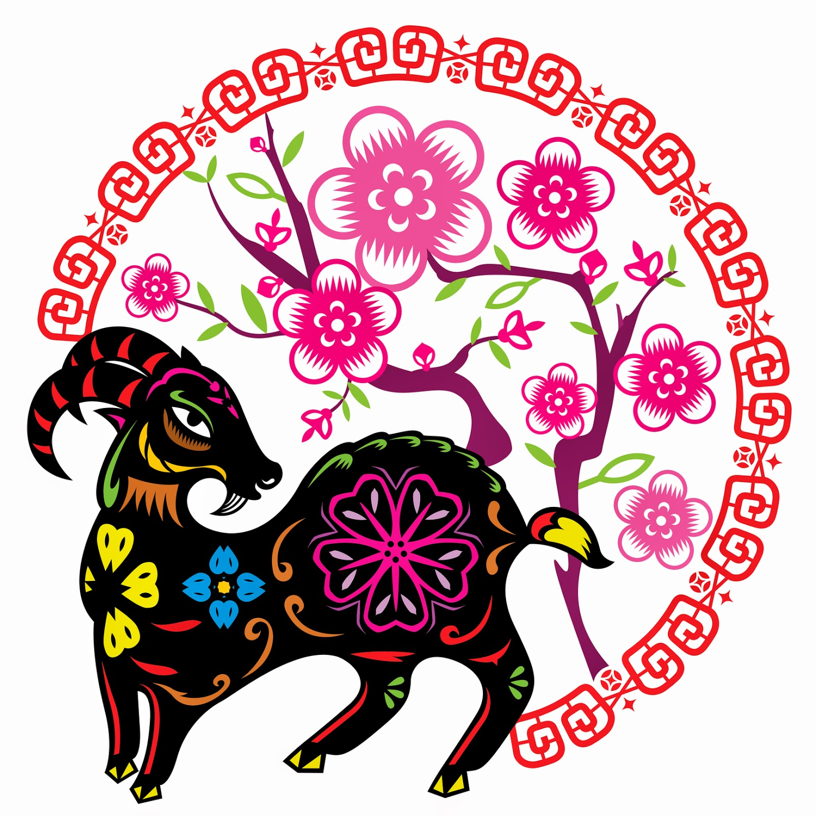 china chinese new year from infopleasecom quick link - When Is Chinese New Year 2015