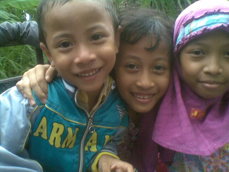 Trio Gendol